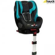 Детско столче за кола - Guardfix isofix 9 / 18 кг. Black, Hauck, 615034