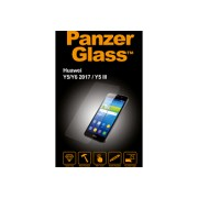PANZERGLASS Huawei Y5/Y6/Y5II(2017)