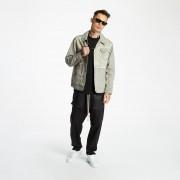 A-COLD-WALL* Overdye Workwear Jacket Stone
