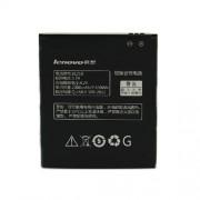 Оригинална батерия за Lenovo S650