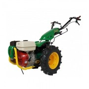 Motocultor multifunctional Progarden BT330/G188 Freza tractata Progarden BT-X90 Ulei motoare 4 timpi PRO 10W30, ulei transmisie PRO HD GL-4 80W-90