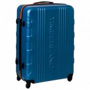 "Timberland Bondcliff ABS Hardcase Trolley 29 ""LDA0200087-middenblauw - blauw - Size: One Size"