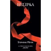 Eclipsa, Amurg, Vol. 3 - Editie de buzunar
