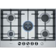 Bosch ploča za kuhanje PCR7A5M90