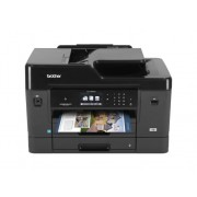 Brother Impresora Multifunción BROTHER MFC-J6930DW