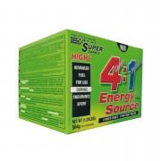 High5 Energy Source 4:1 - Pack of 12 - 12sachets - Sachets - Citrus