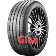 Pirelli Cinturato P7 runflat ( 225/55 R17 97W *, runflat )