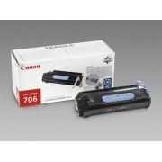 Canon Toner 706 servicekasett