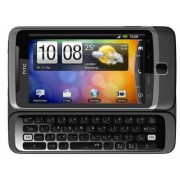 Mobilni telefon HTC Desire Z (Vision)