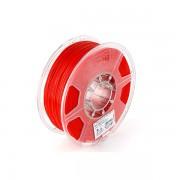 Filament pentru Imprimanta 3D ESUN 1.75 mm PLA 1.43 kg - Rosu