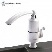 Robinet electric pentru apa calda instant - Insta Heater