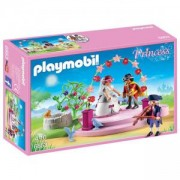 Комплект Плеймобил 6853 - Бал с маски, Playmobil, 2900128