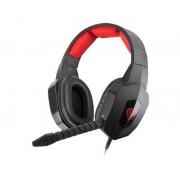Genesis Auriculares con microfono genesis h59 gaming jack