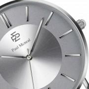 Paul McNeal Női ezüst színű Karóra PBE-2520