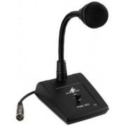 MONACOR Speakermikrofon - Monacor PDM-302