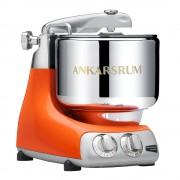 Ankarsrum Assistent Original Köksmaskin Pure orange