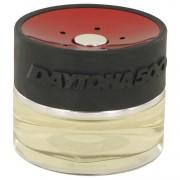 Elizabeth Arden Daytona 500 Eau De Toilette Spray (Unboxed) 1.7 oz / 50.27 mL Men's Fragrances 466290