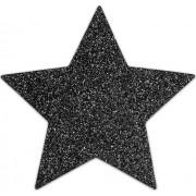 Bijoux Indiscrets Copricapezzoli Bijoux Indiscrets Flash Star Nero