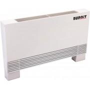 Вентилаторен конвектор Burnit FCS LED 50