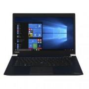 TECRA X40-E-11K I7-8550U/16G/512SSD/14FHD/WIN10PR