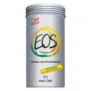 Wella EOS V Curry, 120 g
