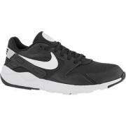Nike Zwarte LD Victory 42