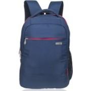 Cosmus Cosmus Donex Laptop Bag - NAVY Blue 29 L Laptop Backpack(Blue)