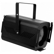 Showtec Stage Beam MKII 300/500W, PC Theaterscheinwerfer