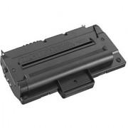 ZILLA 013R00625 Black Toner Cartridge - Xerox Premium Compatible