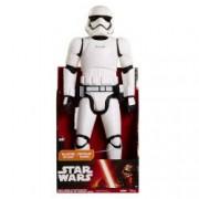 Figurina Star Wars seria VII 45 cm - Stormtrooper