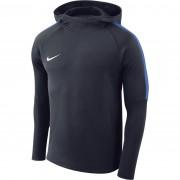 Nike Dry Academy 18 Hoodie Kinder - AJ0109-451