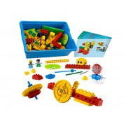 9656 Early Simple Machines Set LEGO DUPLO (9656)