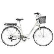 Hecht Prime Bicicleta
