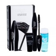 Lancome Mascara Hypnose Drama Kit 6,5ml за Жени - спирала 6,5 ml + продукт за лице Bi-Facil Demaquilant Yeux 30 ml + коректор Effacernes Longue Tenue SPF30 5 ml 02 Beige Sable Нюанс - 01 Excessive Black