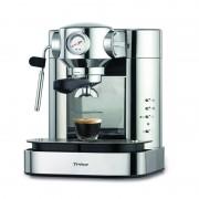 Espressor Espresso Bar Trisa, 1,5 l, 1165W