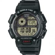Casio AE-1400WH-1AVEF Мъжки Часовник