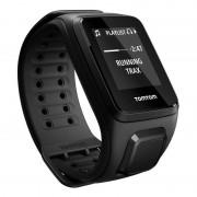 TomTom Reloj SmartWatch TomTom Spark Cardio Negro