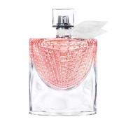 Lancome La Vie Est Belle L'éclat L'eau de Parfum 75ML