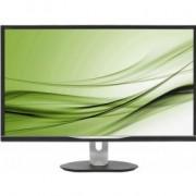 Philips B Line QHD LED-monitor 328B6QJEB/00