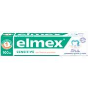 COLGATE-PALMOLIVE COMMERC.SRL Elmex Dentifricio Sensitive 100 Ml