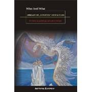 Aproape de sufletul animalelor - o sinteza de psihologie animala si etologie/Mihai-Iosif Mihai