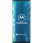 Motorola Edge 6/128GB Solar Black