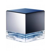 Shiseido Zen For Men Eau De Toilette 100 Ml Spray - Tester