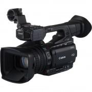 Canon XF205 - Videocamera Professionale Full-HD - 2 Anni Di Garanzia
