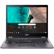 Acer Chromebook Spin 13 CP713 - Chromebook - 13.3 inch (Touchscreen)
