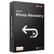 Stellar Photo Recovery 9 Standard Windows