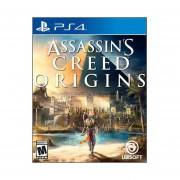 Assassin´s Creed: Origins Playstation 4