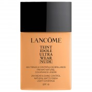 Lancôme Teint Idole Ultra Wear Nude Foundation 40ml (Various Shades) - 055 Beige Idéal