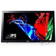 """Monitor LG 23ET63V-W 23"""" Touchscreen LED"""