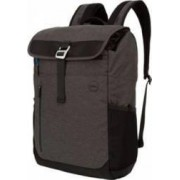 Rucsac Laptop Dell Venture Backpack 15 inch Gri